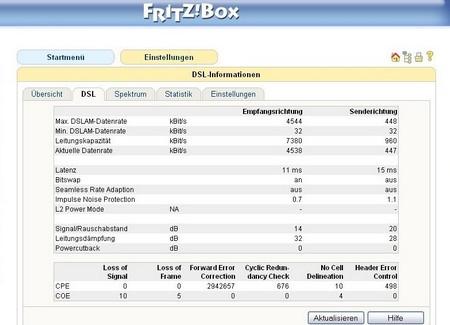 screenshot_dsl_leitung