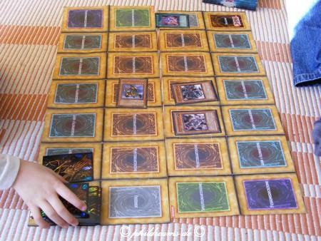 kartenspiel_der_kids