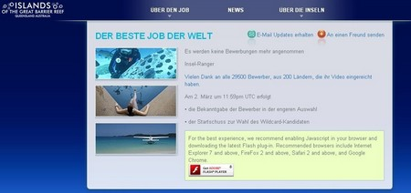 screenshot_bestjob