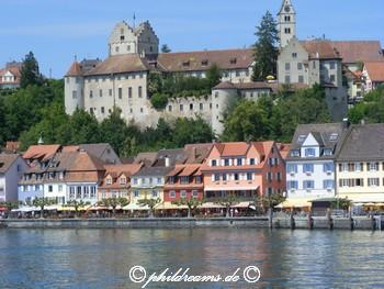bodensee-184