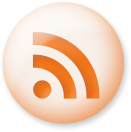 mts-rss-orb-orange-01
